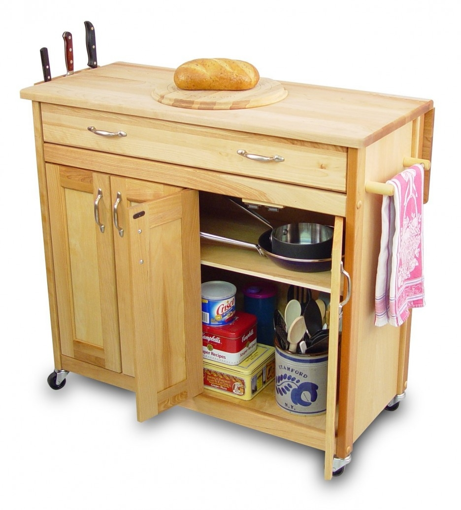 Storage Units For Kitchen Cabinets