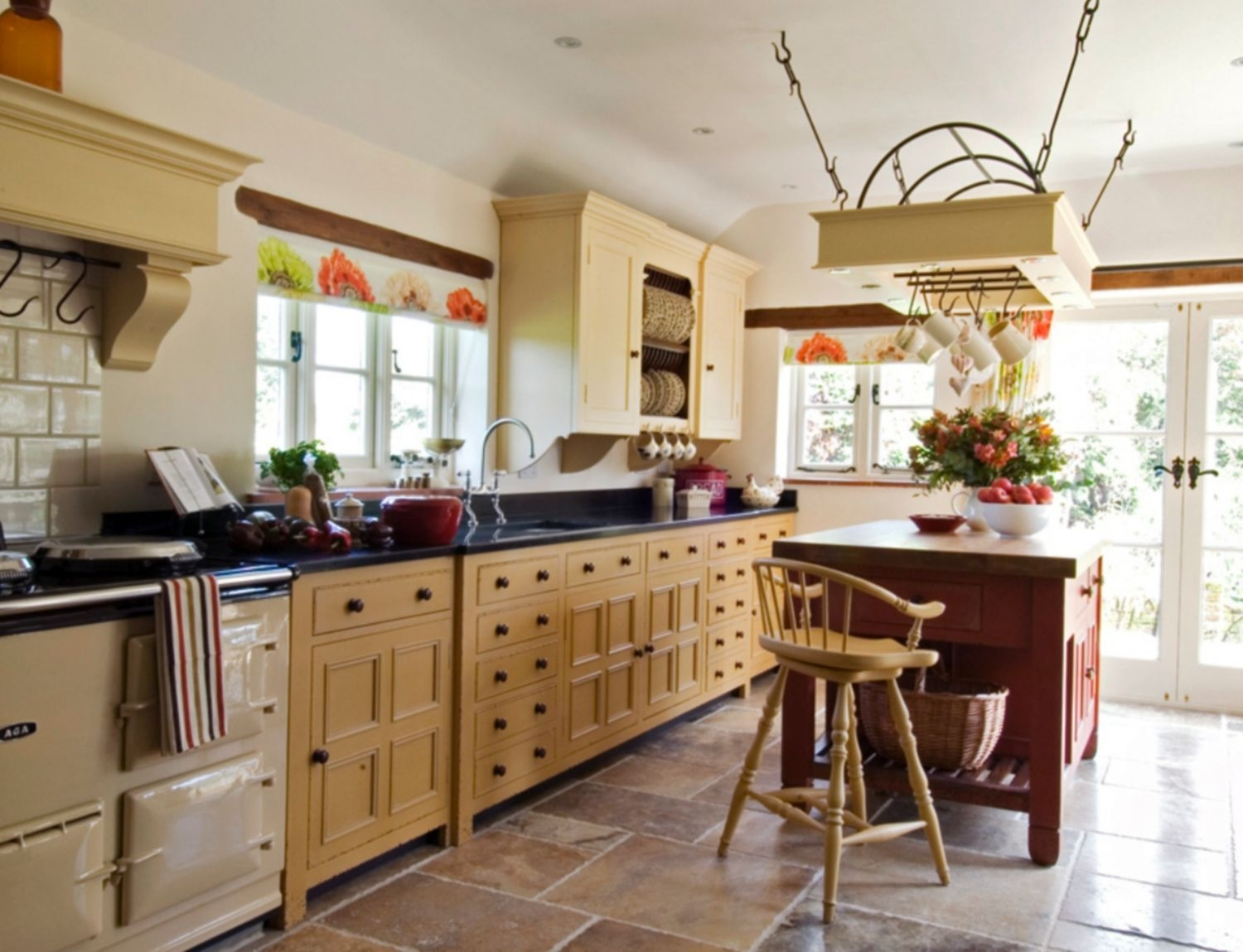 Top Kitchen Cabinet Makers