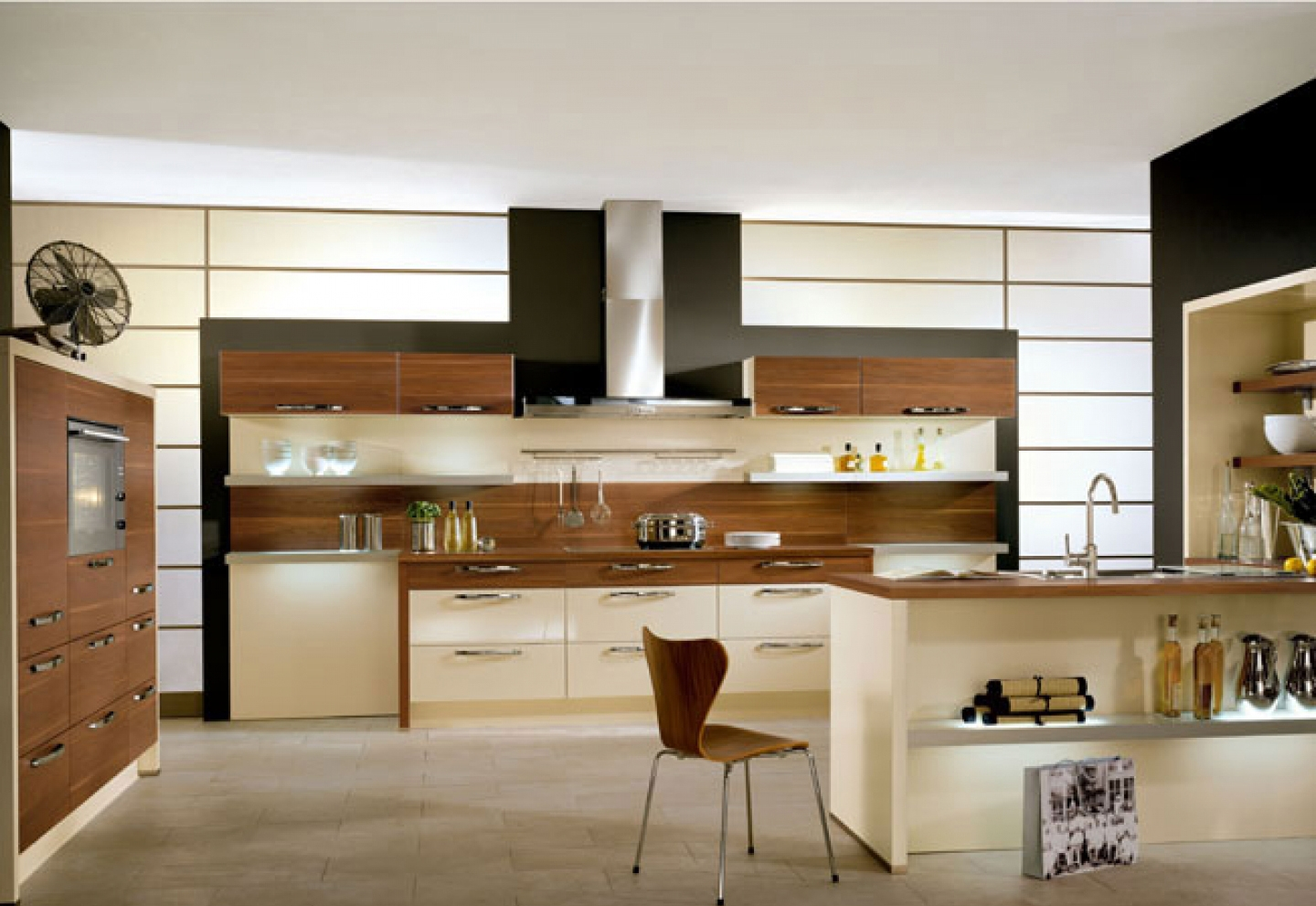 Top Kitchen Cabinets 2017
