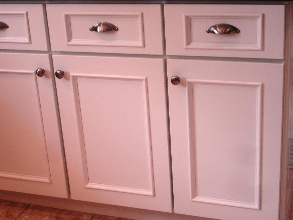 Trim For Kitchen Cabinets Doors