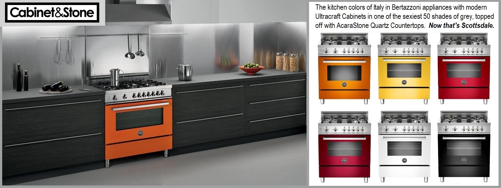 Ultracraft Frameless Kitchen Cabinetsultracraft frameless kitchen cabinets corner storage trays