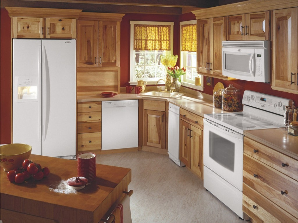 Wood Vs Veneer Kitchen Cabinets