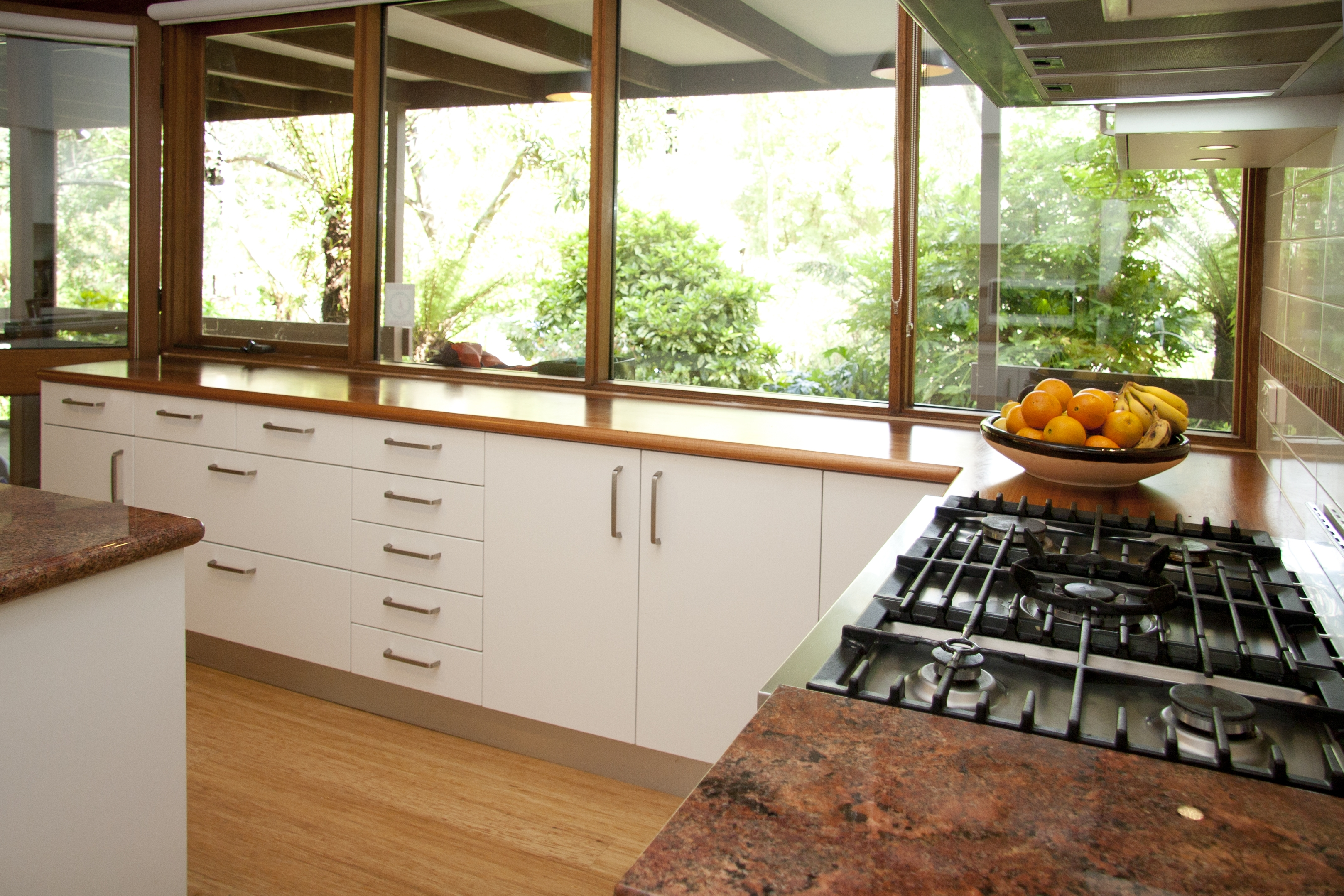 Woodcraft Cabinets Kitchens Pty Ltdwoodcraft cabinets bespoke cabinetry melbourne