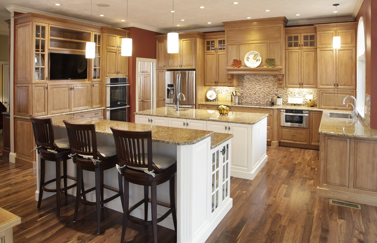 Bedford Nh Kitchen Cabinets