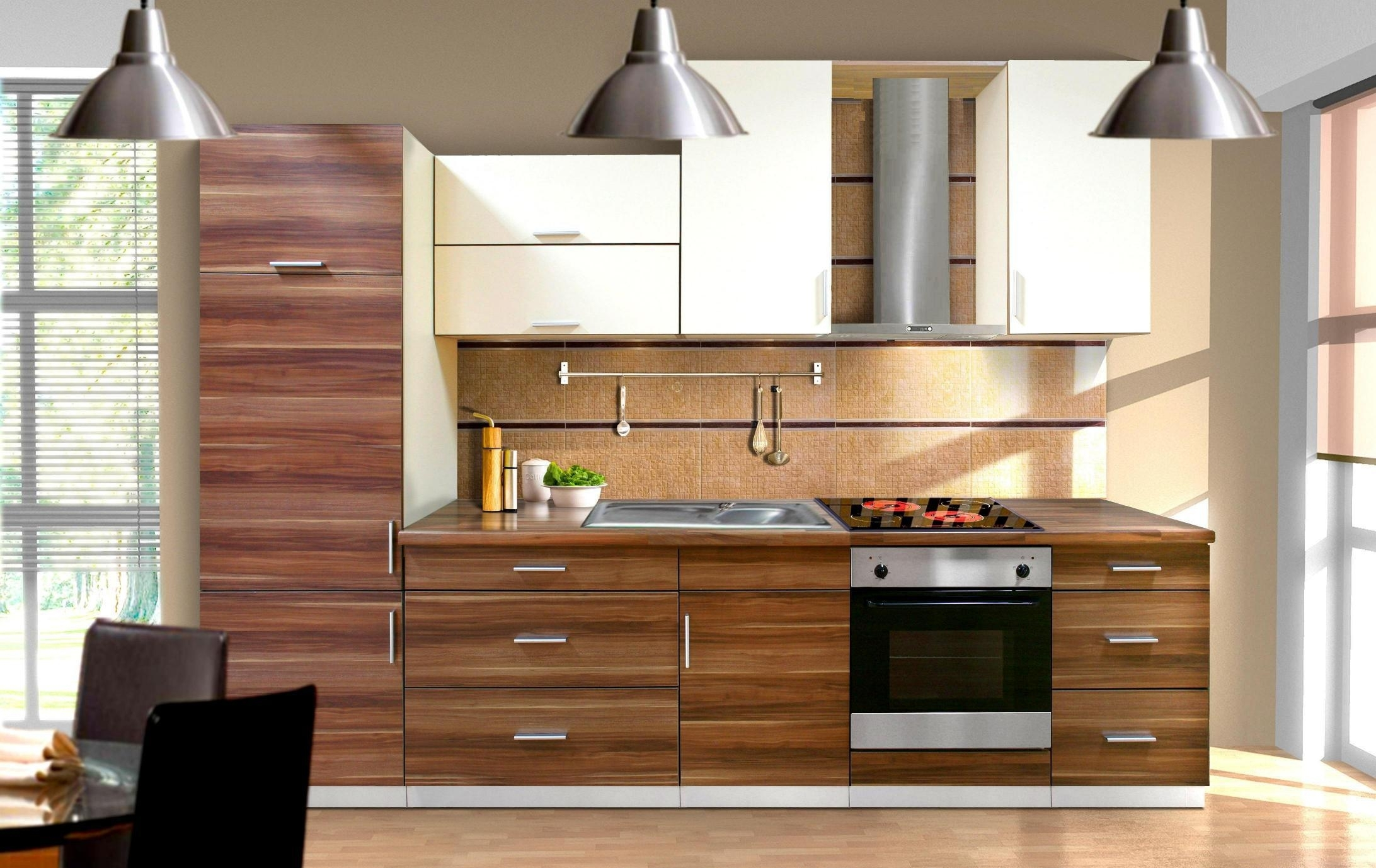 Best Material For Kitchen Cabinet Hardware