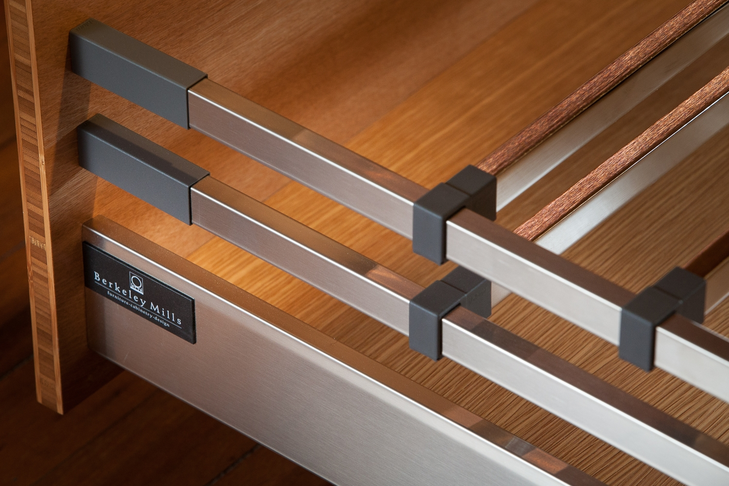 Permalink to Blum Kitchen Cabinet Drawer Slides