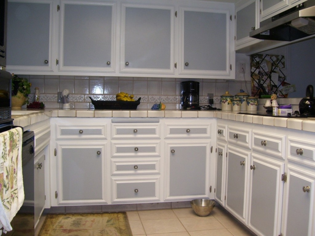 Ceramic Knobs For Kitchen Cabinets