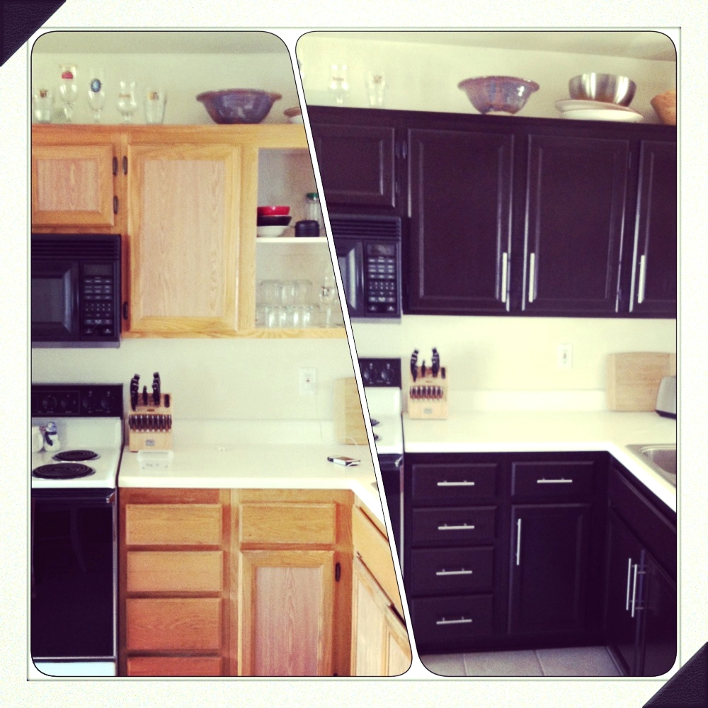 Constructing Kitchen Cabinets Back To Basics