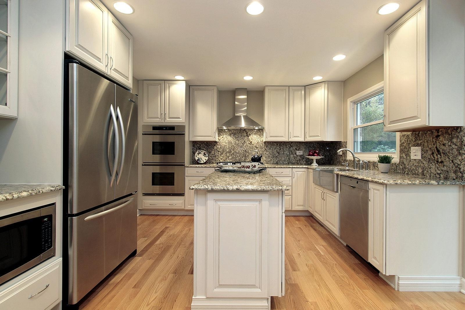 Direct Kitchen Cabinets Ft Myers