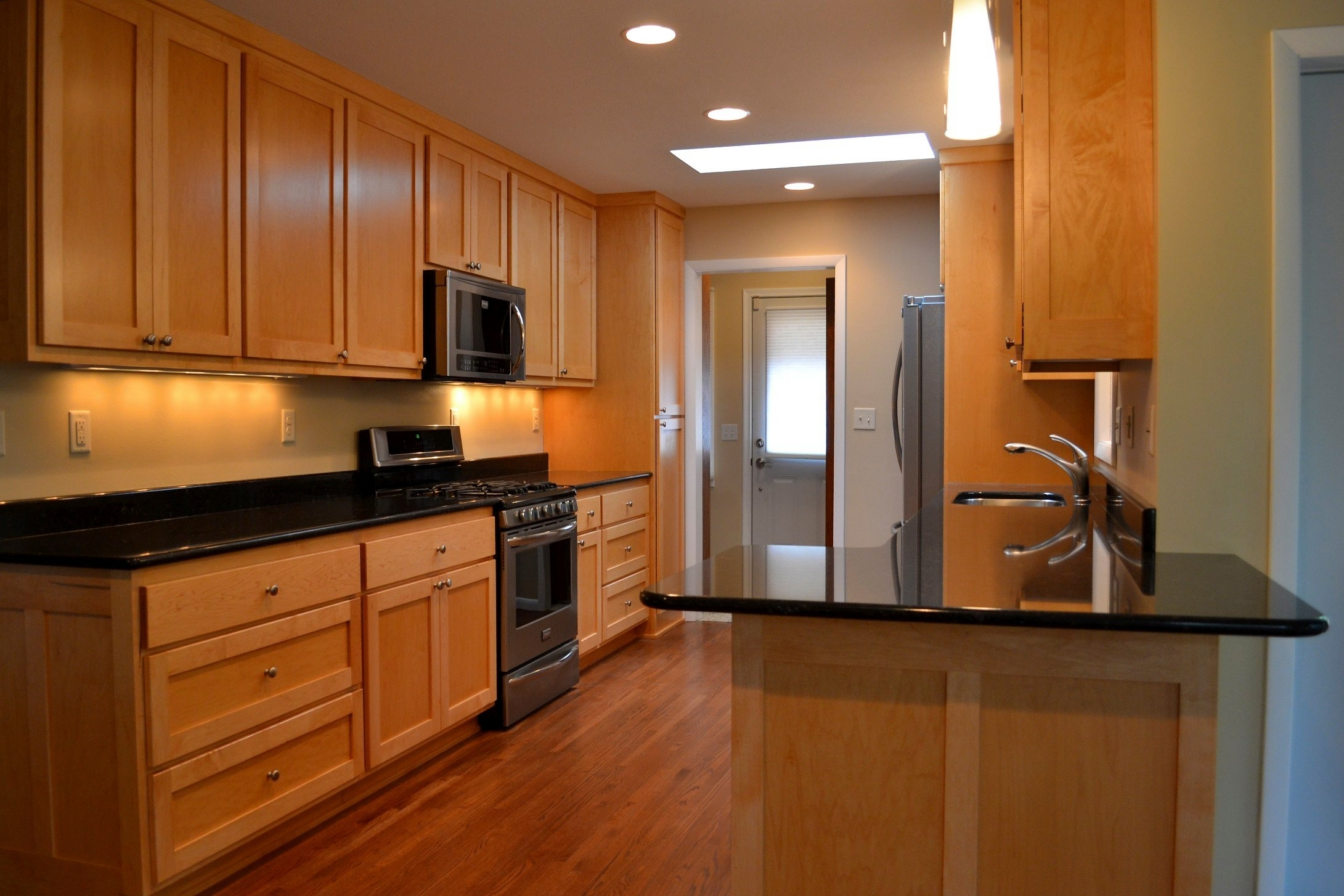 Furniture Polish For Kitchen Cabinets
