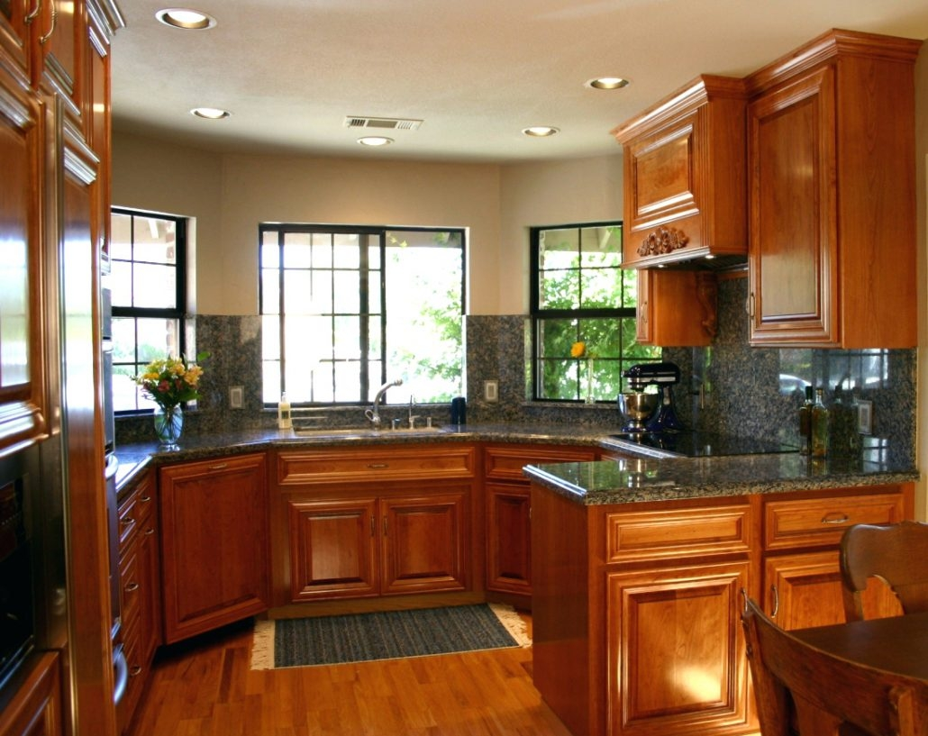 Jerry\'S Home Improvement Kitchen Cabinets