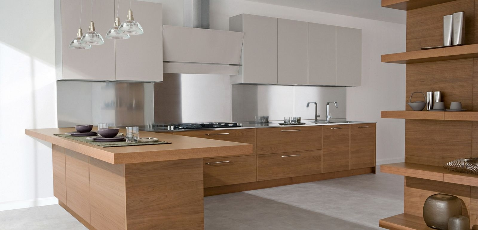 Kitchen Cabinet Basics Part 1