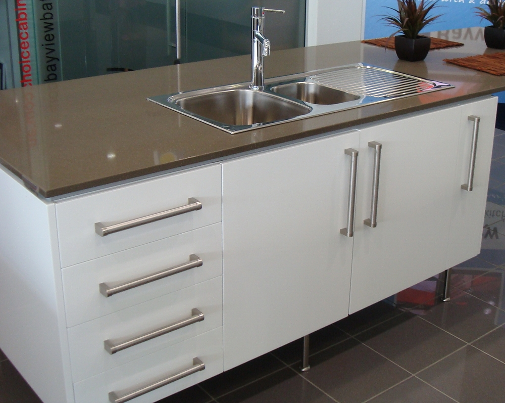 Kitchen Cabinet Door Handles Modern