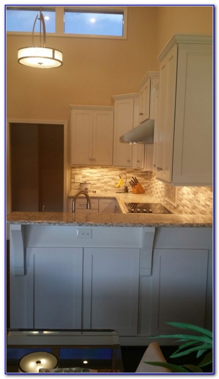 Kitchen Cabinets Grand Rapids Mn