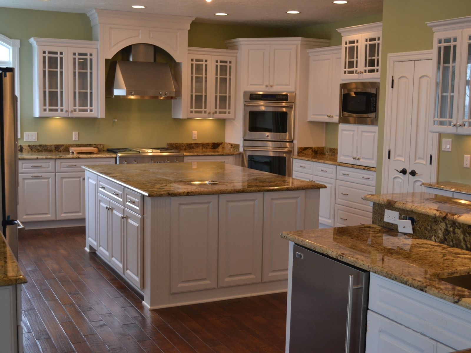 Kitchen Cabinets Pittsburgh Pennsylvaniakitchen bathroom contractor pittsburgh pa granite countertops