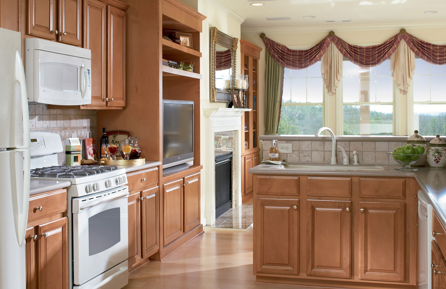 Mocha Glaze Kitchen Cabinetsscottsdale cabinets specs features timberlake cabinetry