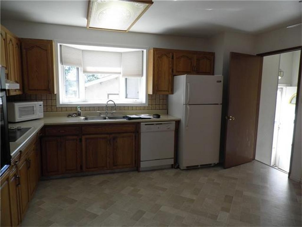 Ngy Kitchen Cabinets Anaheim