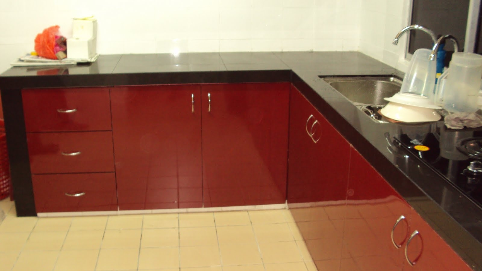 Plastic Laminate Sheets For Kitchen Cabinets