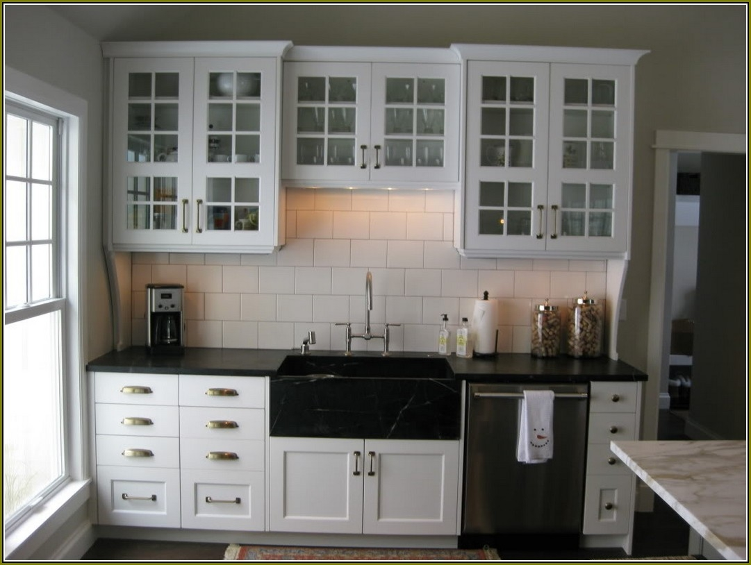 Square Kitchen Cabinet Hardware