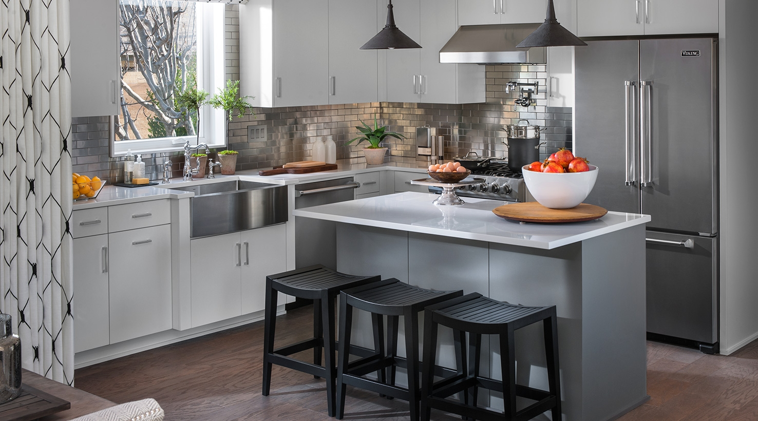 Sw Dovetail Kitchen Cabinets