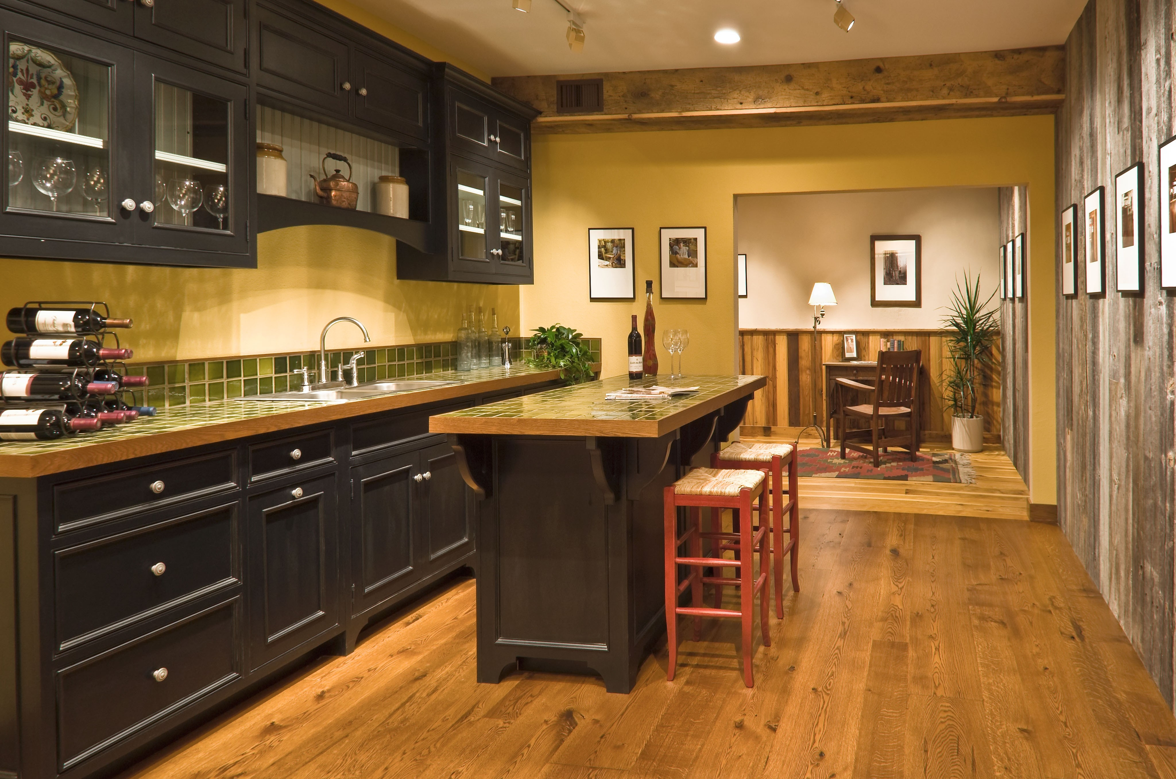 Trim Line Kitchen Cabinetstop of the line kitchen cabinets kitchen cabinet ideas