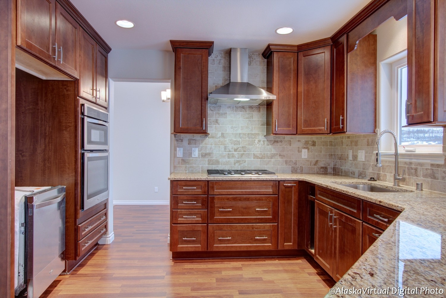 Types Of Molding For Kitchen Cabinets