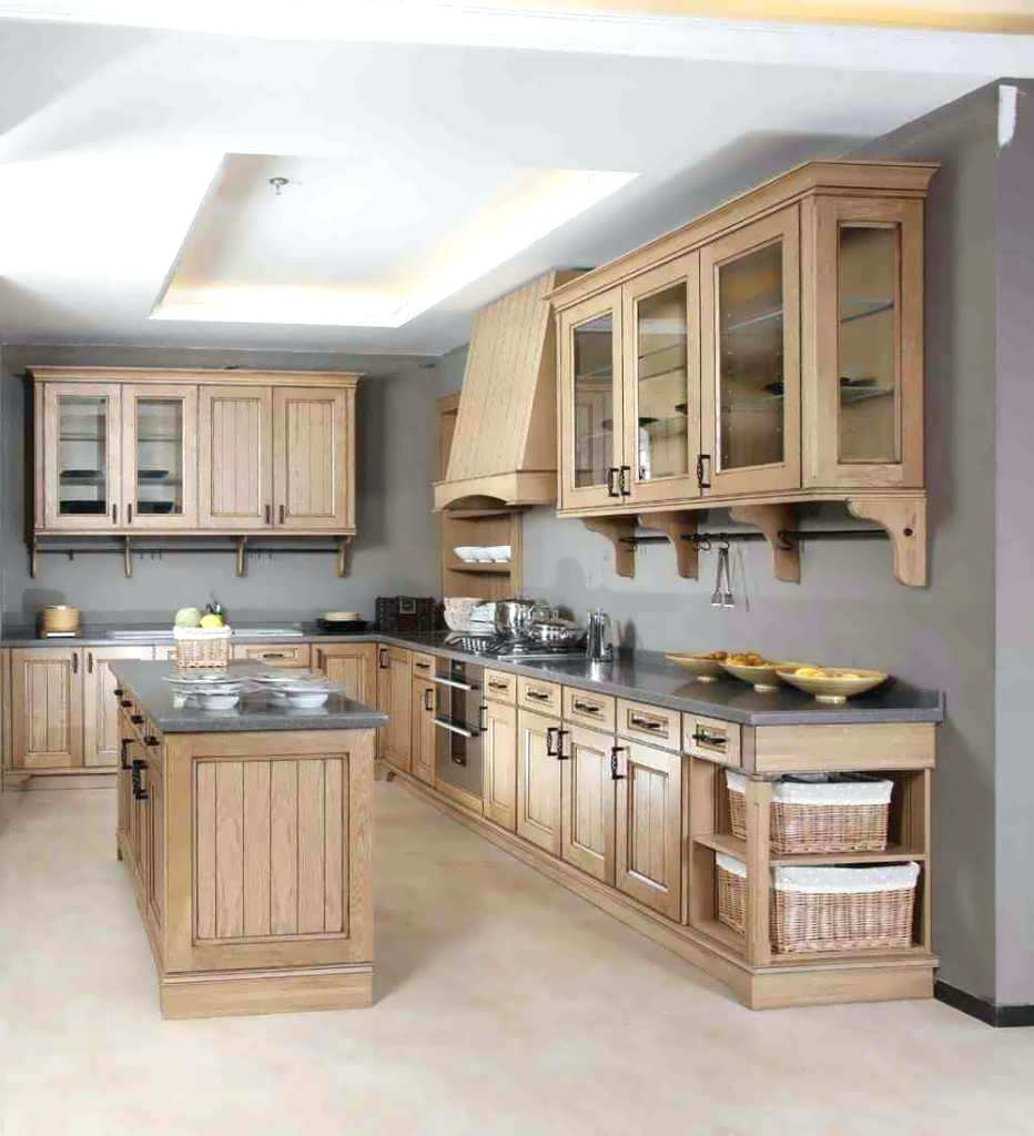 Unhappy With Cardell Kitchen Cabinets | Kitchen Cabinet