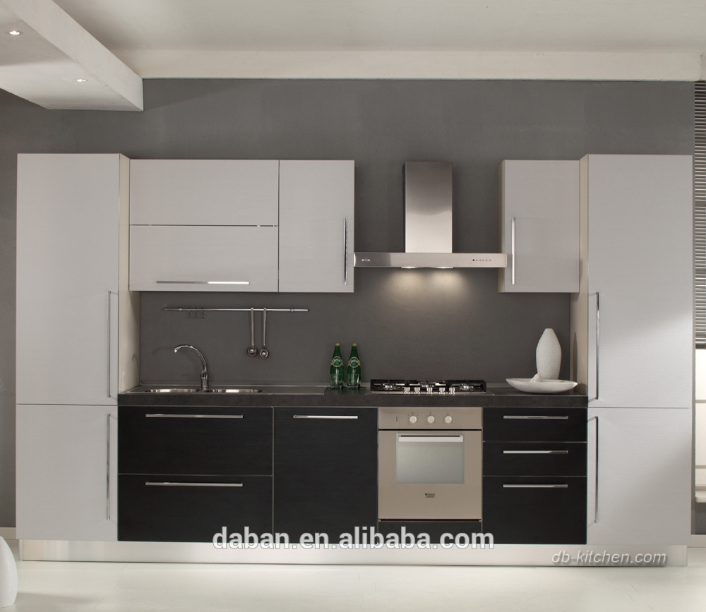 Uv Kitchen Cabinet Design