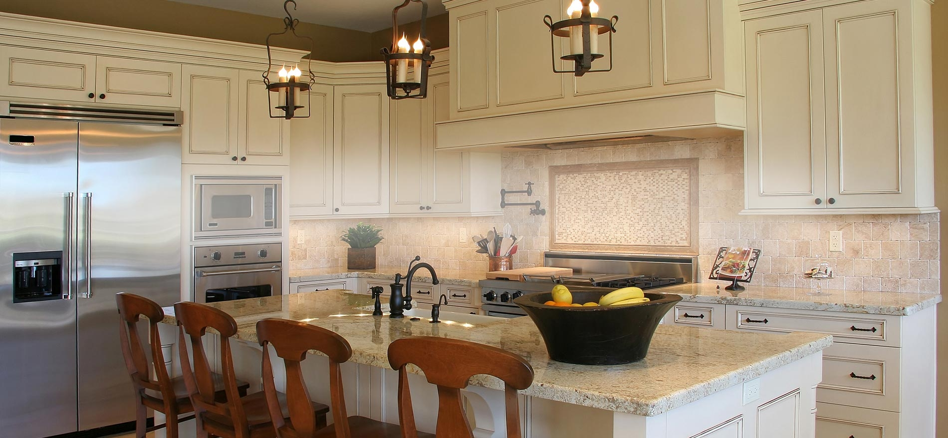 Wayne Nj Kitchen Cabinets