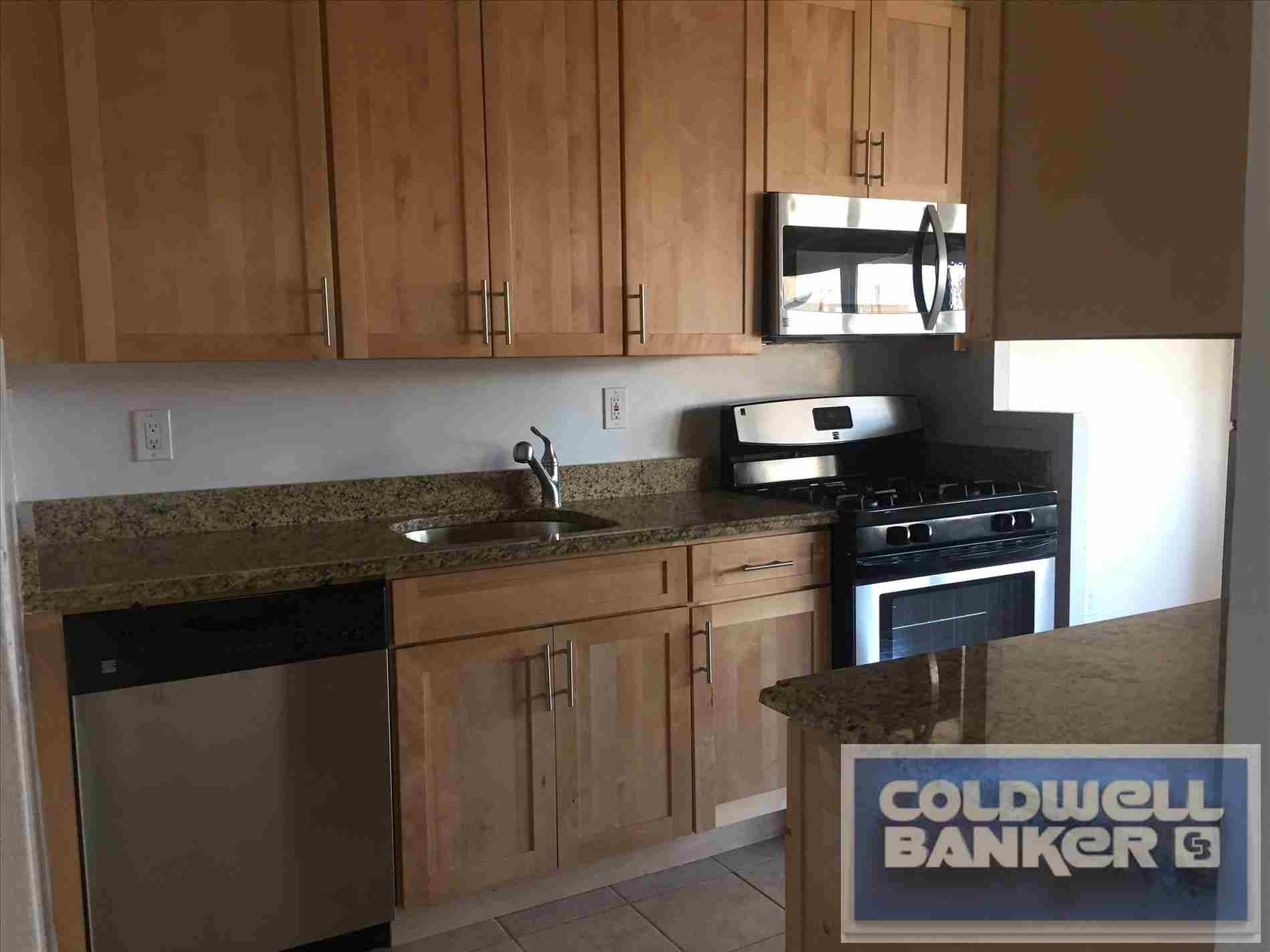 Yonkers Cabinets Kitchen And Bath