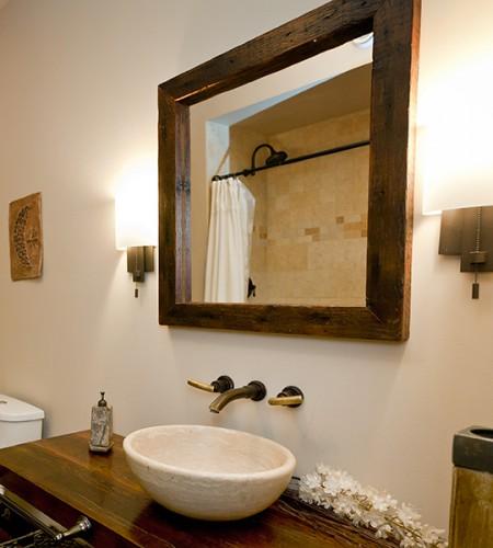Eagle-Ridge-Bathroom-1