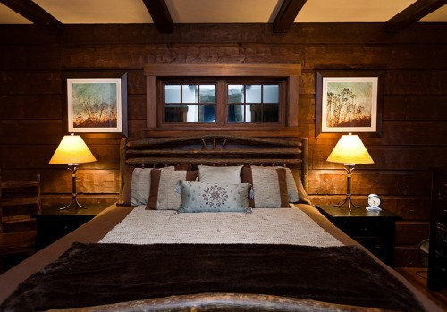 Eagle-Ridge-Master-Bedroom