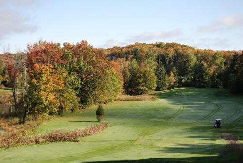 blairhampton-golf