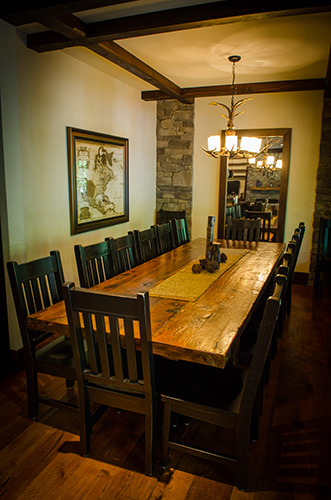 eagle-ridge-dining-room
