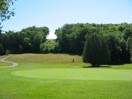 haliburton-highlands-golf-course