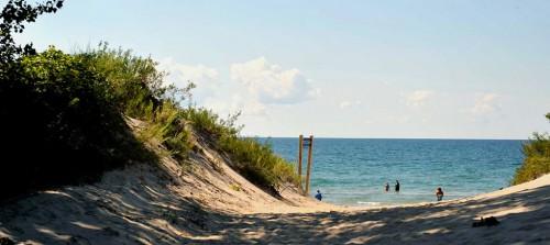 hibou-beach