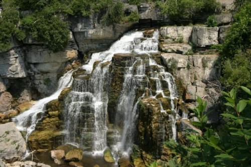 inglis-falls