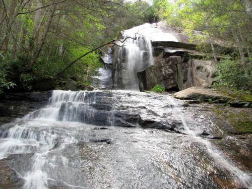 jones-falls