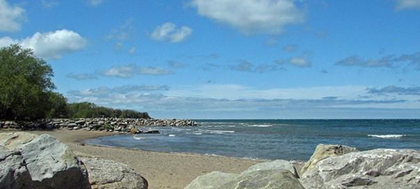 kelso-beach