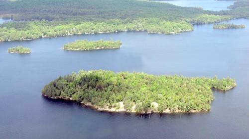 norahs-island