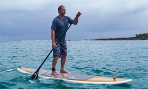 things-to-do-paddle-boarding