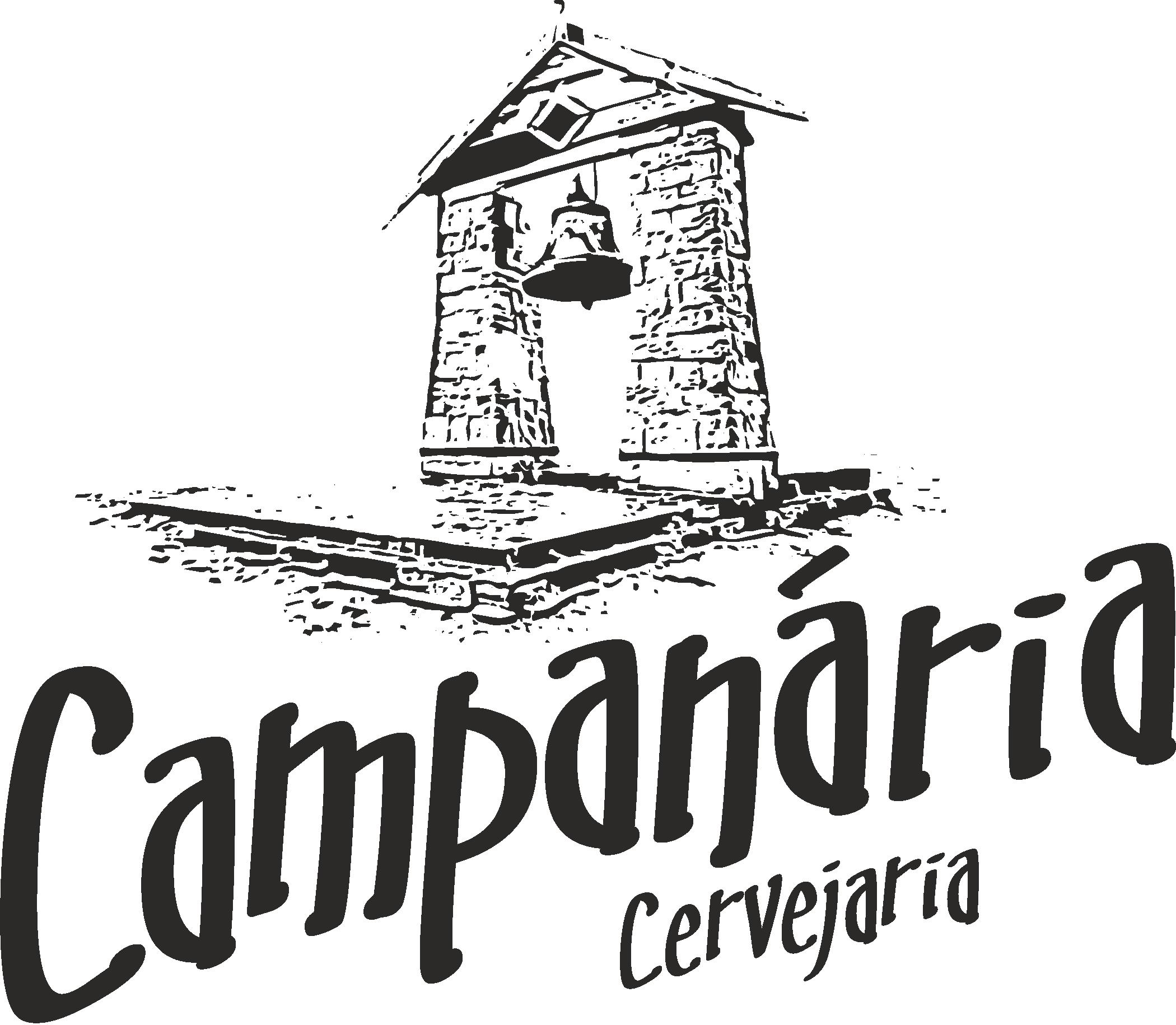 Campanária