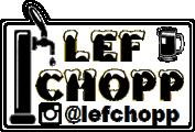 LefChopp