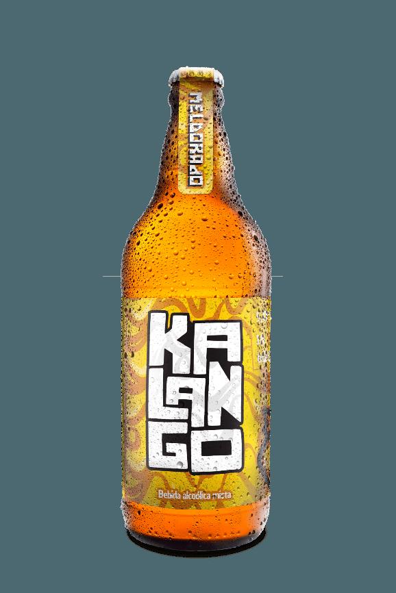 Kalango Meldorado - 600ML