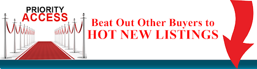How to beat other buyers to hot, new listings (Before they even know about them)