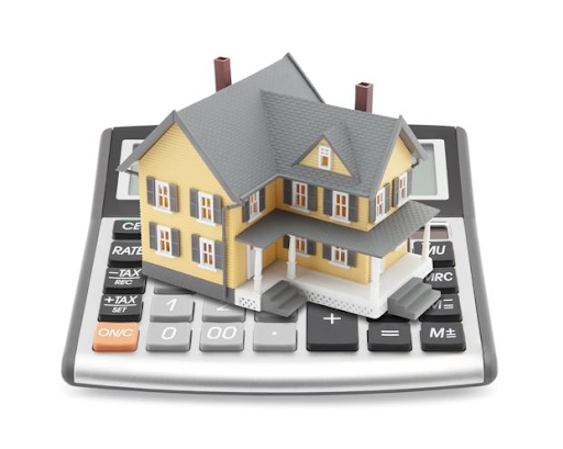 How much money will go into your pocket after your home is sold?