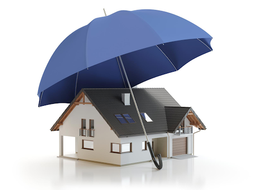 Why You Should Get a Home Warranty When You List Your Home