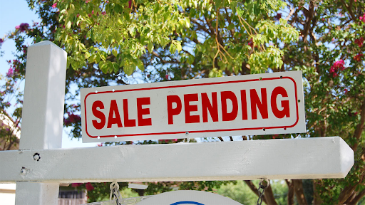 Why Get Pre-approved? Structuring Your Offer to Get the Best Deal