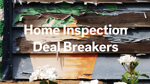 Why You Should Have A Home Inspection Before You List