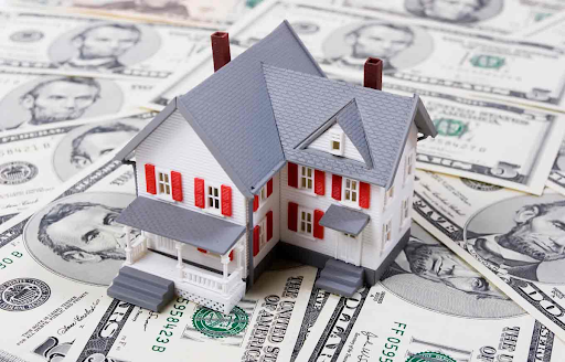 How much you should put down to purchase your new home?